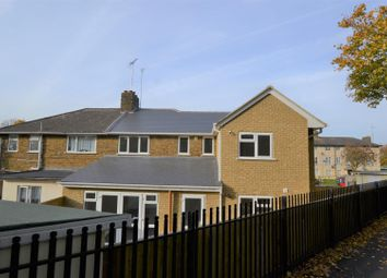 Thumbnail 6 bed semi-detached house for sale in Whitethorn Place, West Drayton