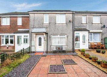 Thumbnail 3 bed terraced house for sale in Bridge End Park, Egremont, Cumbria