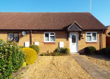 Thumbnail 2 bed bungalow for sale in Littleport, Cambridgeshire, .
