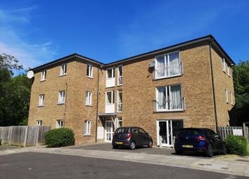Thumbnail 2 bed flat for sale in Farm Road, Hounslow, Richmond Borough