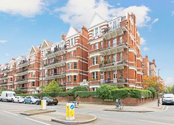Thumbnail 2 bedroom property to rent in Prince Of Wales Drive, London