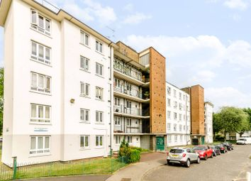 Thumbnail 1 bed flat to rent in Eveline Lowe Estate, South Bermondsey