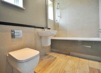 Thumbnail Room to rent in Trafalgar Road, Dartford
