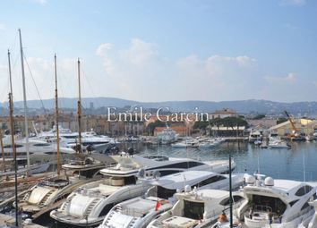 Thumbnail 4 bed apartment for sale in 83990, Saint Tropez, France