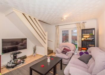 2 bed semi-detached house for sale in Caraway Close, St. Mellons, Cardiff CF3