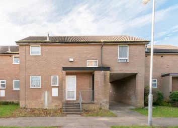 Thumbnail 4 bedroom terraced house for sale in Olympic Close, Luton
