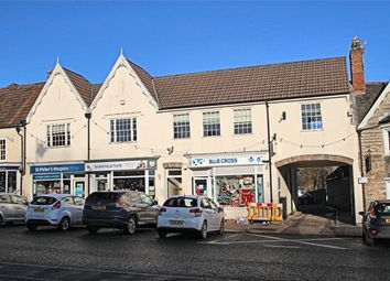 Thumbnail Commercial property to let in High Street, Chipping Sodbury, South Gloucestershire