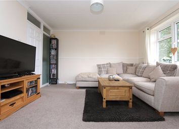 Thumbnail 1 bedroom flat to rent in Dacca Street, London