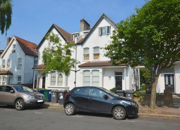 Thumbnail 1 bedroom flat for sale in Sunningfields Road, London