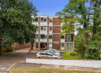 Thumbnail 1 bed flat for sale in Copers Cope Road, Beckenham, Kent