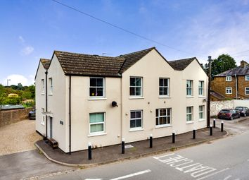 Thumbnail 2 bedroom flat for sale in Albert Road, Old Windsor, Windsor