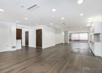 Thumbnail Office to let in Harmood Grove, London