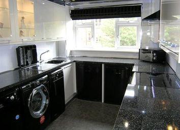 Thumbnail 2 bedroom flat for sale in Belmont Drive, Rutherglen, Glasgow