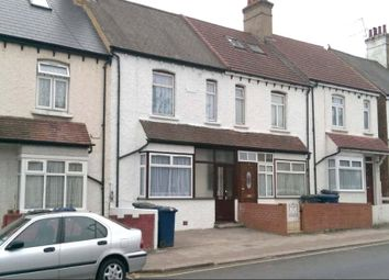 Thumbnail 4 bedroom terraced house to rent in Colindale Avenue, London