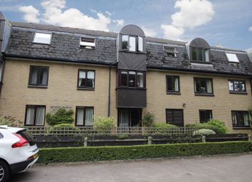 Thumbnail 1 bed flat for sale in The Maltings (Brandon), Brandon