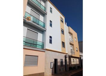 Thumbnail Block of flats for sale in Vila Real De Santo António, Vila Real De Santo António, Vila Real De Santo António