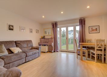 3 bed terraced house for sale in Kingly Way, Cow Lane, Dover CT17