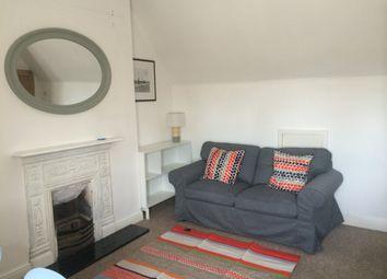 Thumbnail 1 bed flat to rent in Dagmar Grove, Alexandra Park, Nottingham