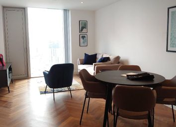 Thumbnail 2 bed flat to rent in Owen Street, Deansgate