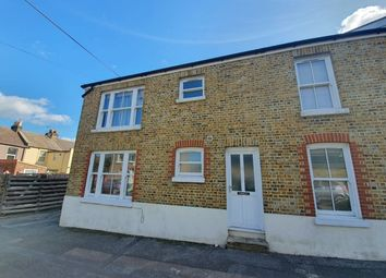 1 bed flat for sale in Edinburgh Court, Margate, Kent. CT9