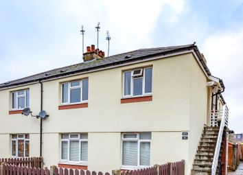 Bramley Road, London W5. 2 bed flat for sale