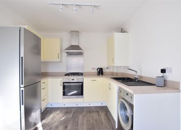 3 bed detached house for sale in Pepperidge Way, Rochester, Kent ME3