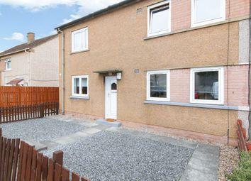 Thumbnail 2 bedroom flat for sale in Longstone Street, Edinburgh