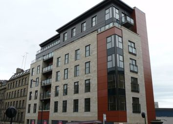 Thumbnail 6 bed flat for sale in Residential Investment Opportunity, The Empress, Sunbridge Road, Bradford
