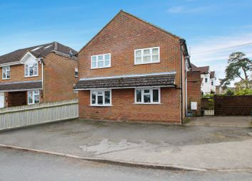 Thumbnail 2 bed property for sale in Beech Tree Road, Holmer Green, High Wycombe