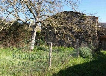 Thumbnail Property for sale in Ansiao, Leiria, Portugal