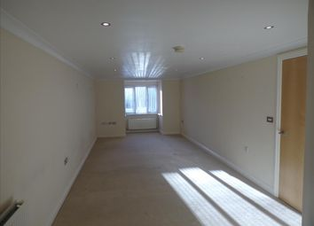 Thumbnail 2 bed flat to rent in Orchard Court, Sunderland