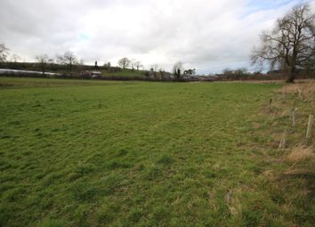 Thumbnail Land for sale in Land At Bow Bridge, Great Asby, Appleby In Westmorland