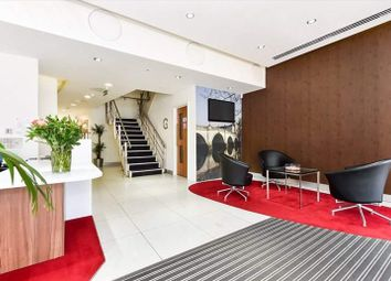 Thumbnail Serviced office to let in Oriel House, Richmond