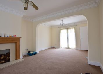 Thumbnail 5 bed semi-detached house to rent in Hermon Grove, Hayes, Middlesex