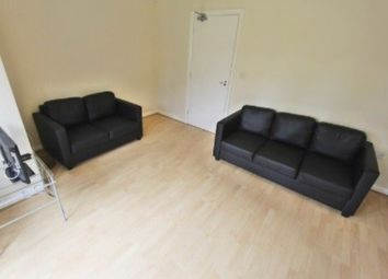Thumbnail 4 bed property to rent in Egerton Road, Fallowfield, Manchester