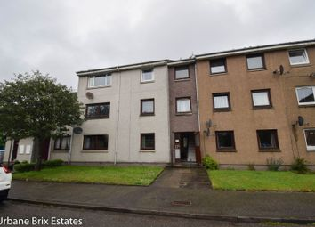 Thumbnail 2 bed flat for sale in Donmouth Court Bridge Of Don, Aberdeen