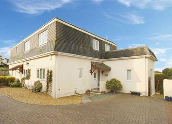 Thumbnail 2 bedroom end terrace house for sale in Mayfield Court, Ranscombe Road, Brixham