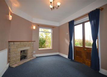 Thumbnail 4 bed detached house to rent in Frome Hall Lane, Bath Road, Stroud