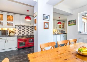 3 bed detached house for sale in Marion Crescent, Maidstone, Kent ME15