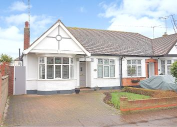 2 bed bungalow for sale in Beechmont Gardens, Southend-On-Sea SS2