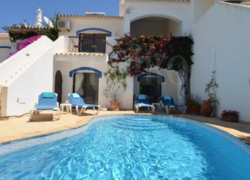 Thumbnail 3 bed town house for sale in Dunas Douradas, Almancil, Loulé, Central Algarve, Portugal