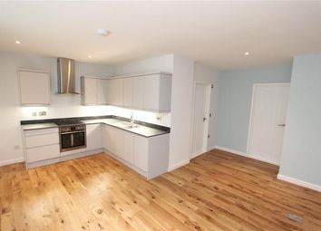 Thumbnail 1 bedroom property to rent in Jura House, Great Chesterford Court, Great Chesterford, Essex