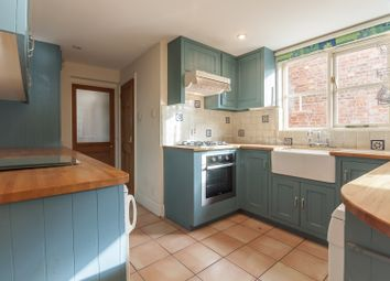 Thumbnail 3 bed terraced house to rent in St. Thomas Street, Oxford