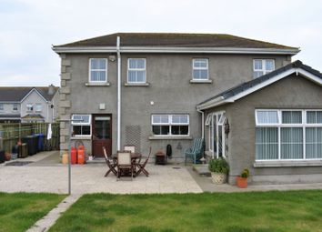 Thumbnail 4 bed detached house for sale in The Links, Downpatrick