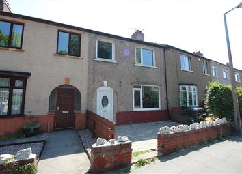 Thumbnail 3 bedroom property for sale in Willow Lane, Lancaster