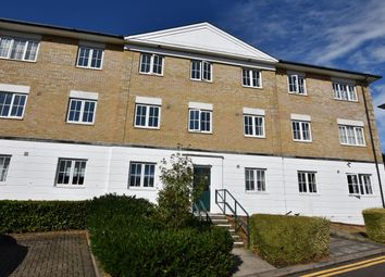 Thumbnail 2 bed flat for sale in The Yard, Braintree