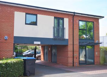 Thumbnail 2 bed flat for sale in 41 Dallas Road, Erdington, Birmingham