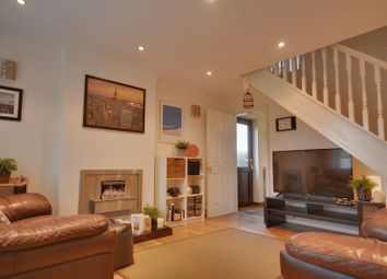 Thumbnail 2 bed semi-detached house for sale in Foxwood Chase, Accrington