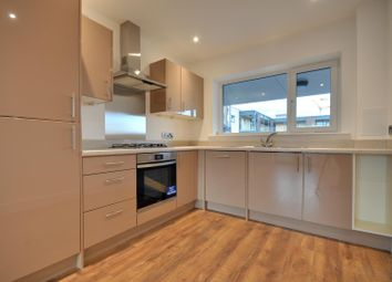 Thumbnail 1 bed flat to rent in Bluebell Court, Tranquil Lane, Harrow, Middlesex