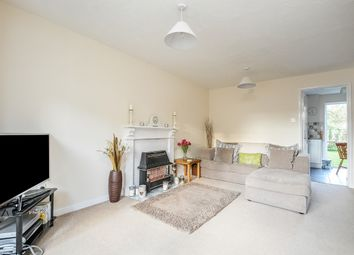 Thumbnail 3 bed semi-detached house to rent in Ascot Close, Stratford-Upon-Avon